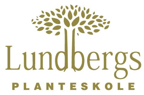 Lundbergs planteskole